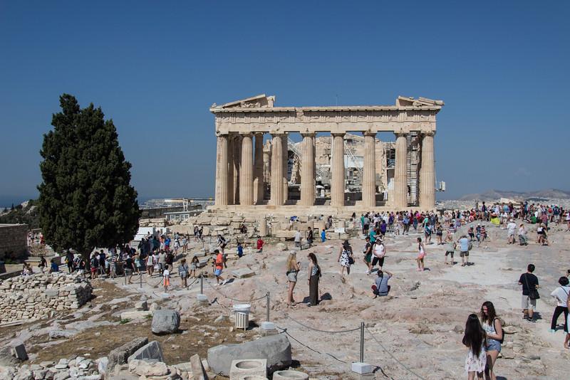 Athens-Acropolis-0206.jpg