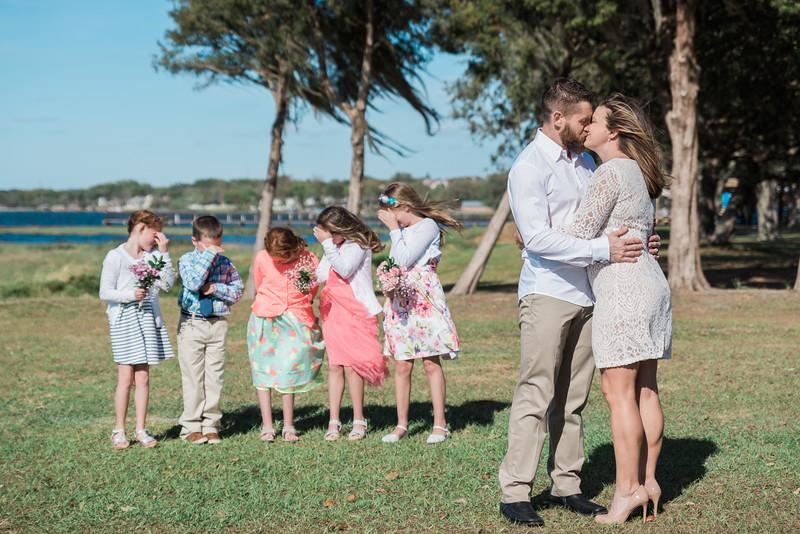 ELP0314 Ashley & Brett Clermont wedding 102.jpg