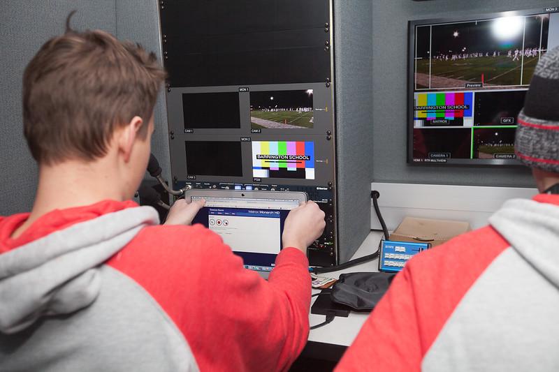 BHS-TV VAN-12.jpg