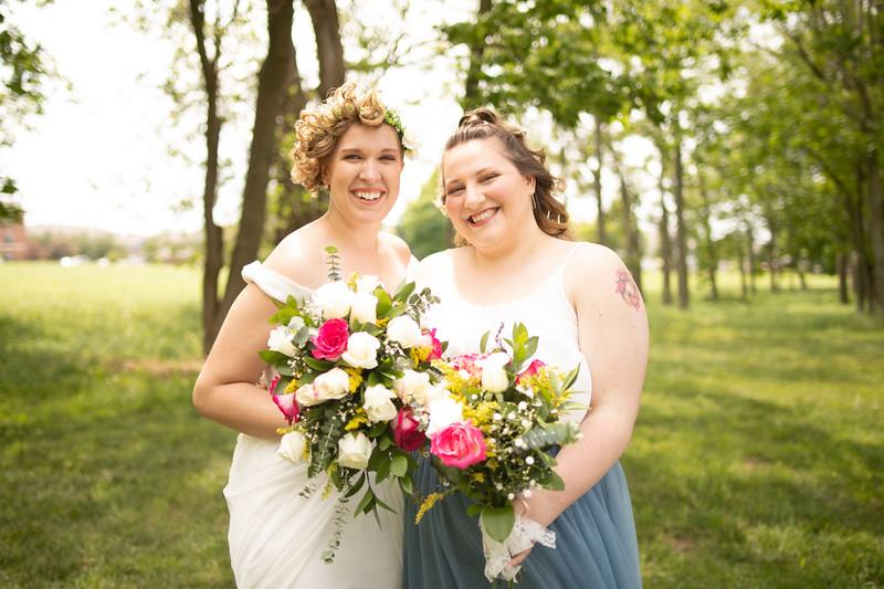 Taylor & Micah Wedding (0178).jpg