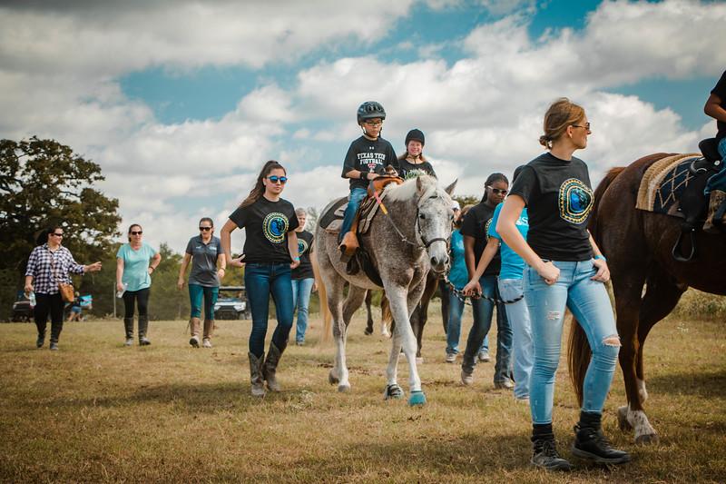 Saddle Up Trail Ride 2019-182.jpg