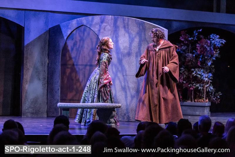 SPO-Rigoletto-act-1-248.jpg