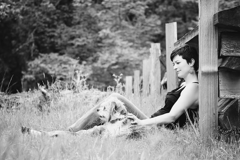 Janice and Camino 3aHR.jpg