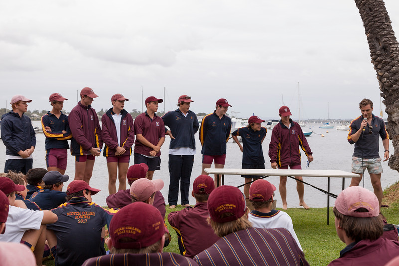 18 March 2017 Rowers' Picnic After Head of the River 54.jpg