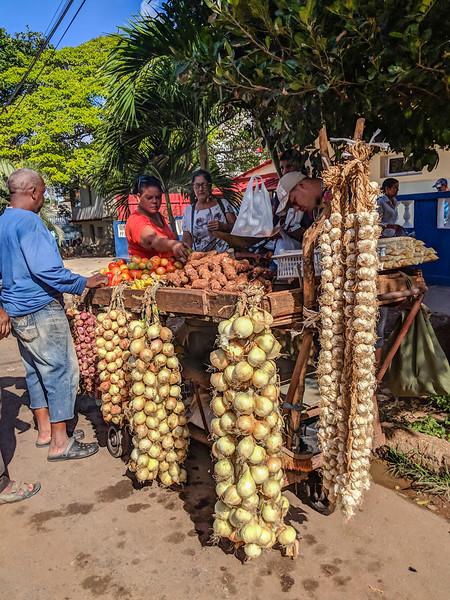 havana vegetable vendor 2.jpg