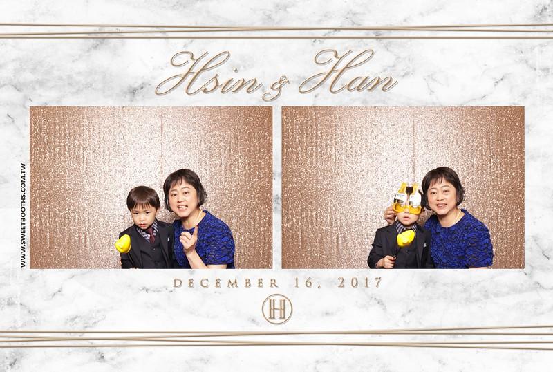 2017-12-16-73110.jpg