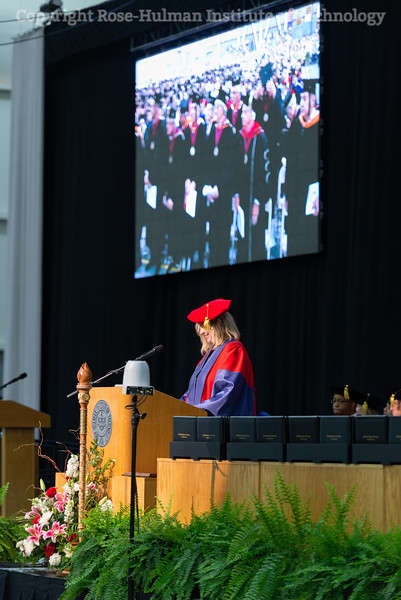 PD3_4929_Commencement_2019.jpg