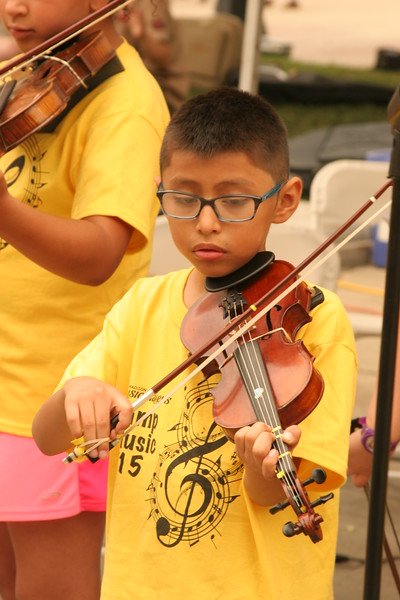 concerts on the square MMM 2015 036.JPG