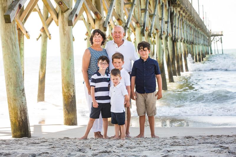 Family photography Surf City NC-199.jpg