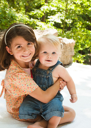2013-07-Roberts Family