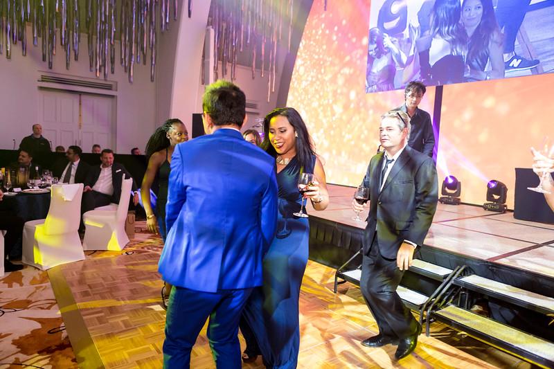-VividSnaps-Awards-Night-0267.jpg