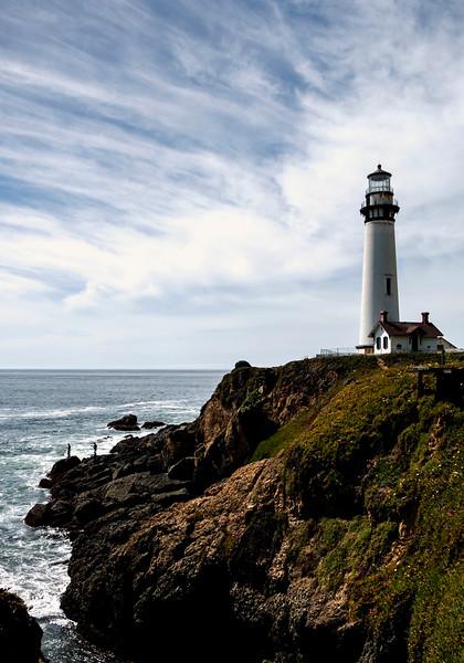 Pigeon Point Lighthouse - fishing 2-0368-pse.JPG
