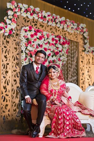 Nakib-00360-Wedding-2015-SnapShot.JPG