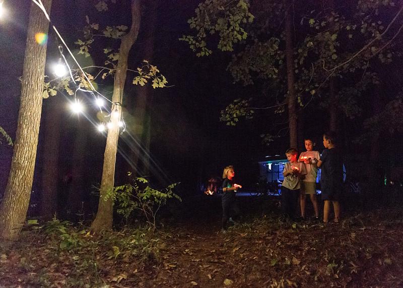 family camping - 53.jpg