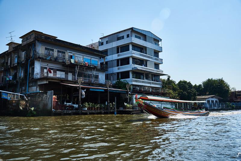 Trip to Bangkok Thailand (105).jpg