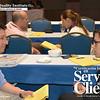 155 Certificacion SQI Bogota Mayo 2016