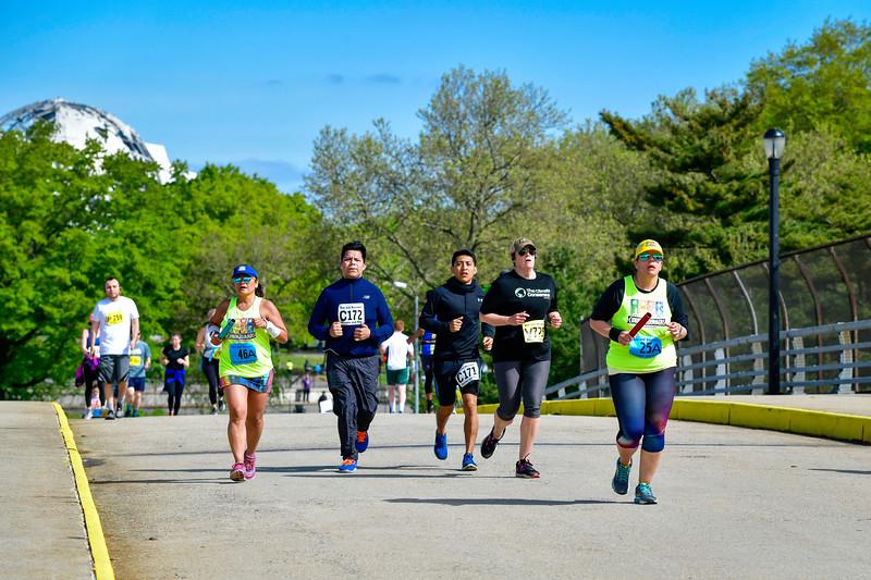 20190511_5K & Half Marathon_277.jpg