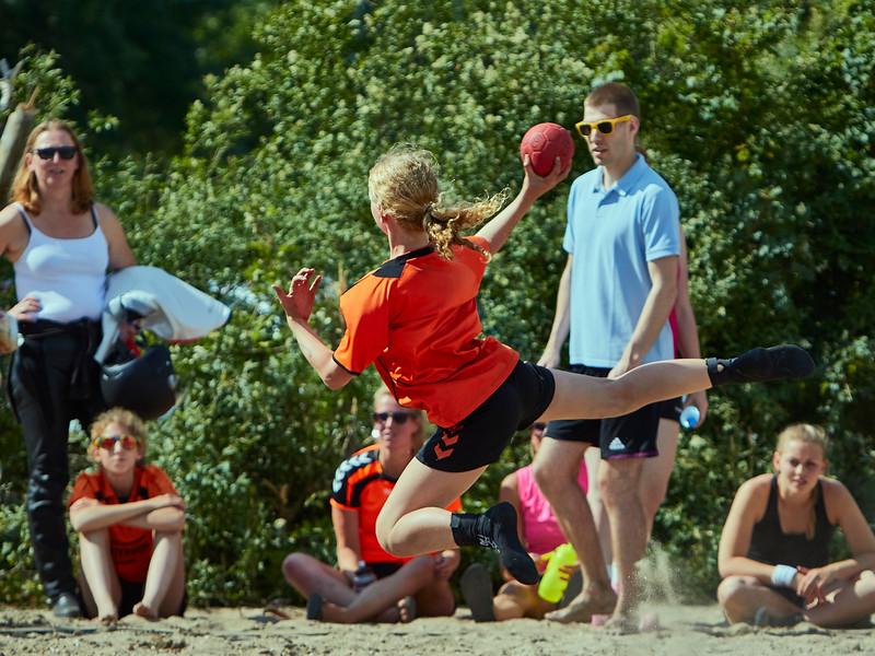 Molecaten NK Beach handball 2015 img 540.jpg