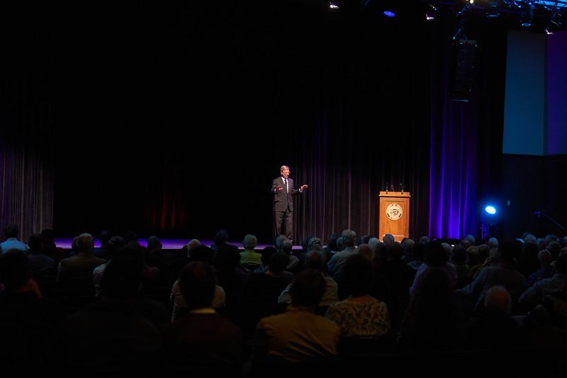 2019 UWL George Will Speaker Political Science 0058.jpg
