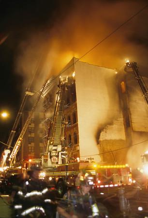 Bronx 9-11-05