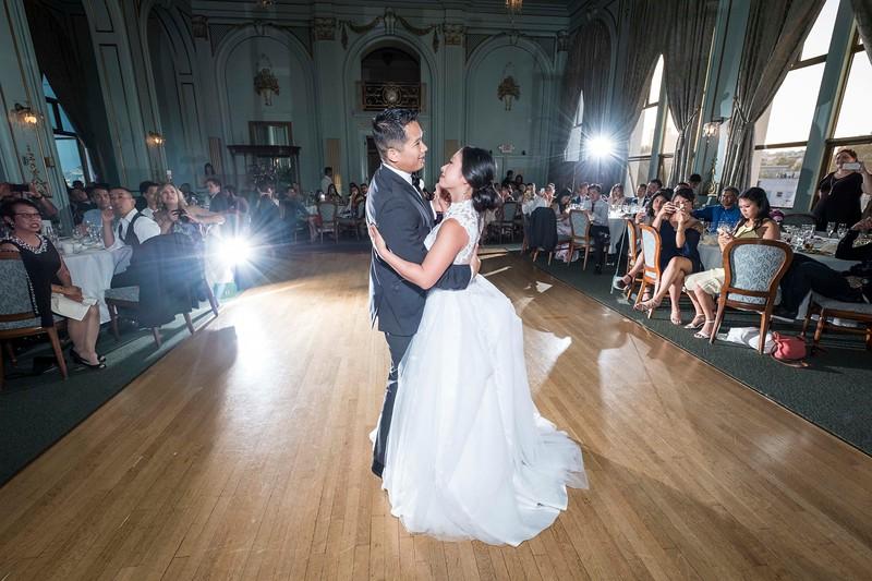 Jenn & Tommy Wedding 70117-624 (1).jpg