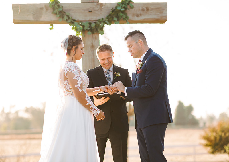 Alexandria Vail Photography Wedding Taera + Kevin 707.jpg