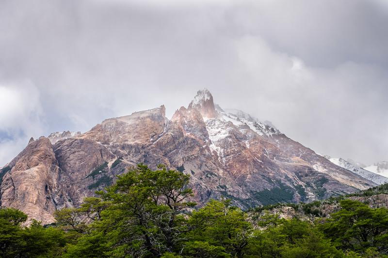 Patagonia-102.jpg