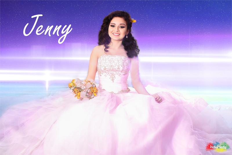 Jenny QUINCE.jpg