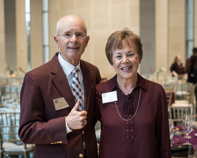 Texas A&M Foundation Legacy Society-8.jpg