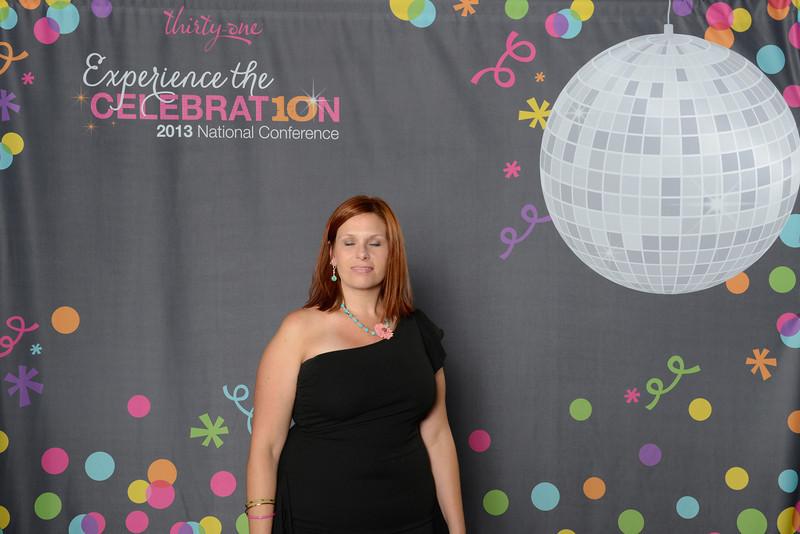 NC '13 Awards - A1-398_81811.jpg