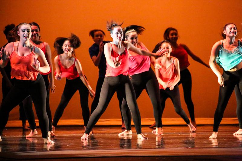 181129 Fall Dance Concert (579).jpg