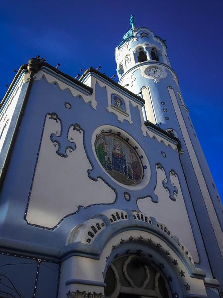 Bratislava-59.jpg