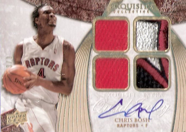 08_EXQUISITE_QUADPATCH_CHRISBOSH.jpg