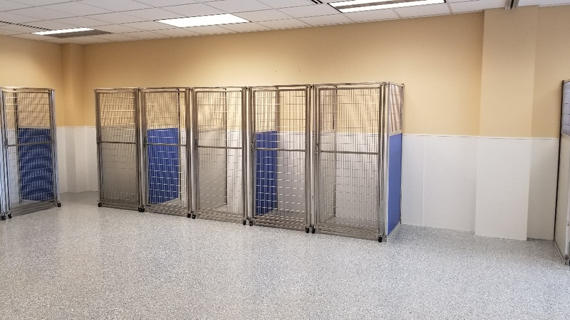 Space Saver Kennels.jpg