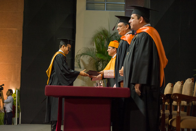3. Grad. PT-FT-MGO - Ceremonia-121.jpg