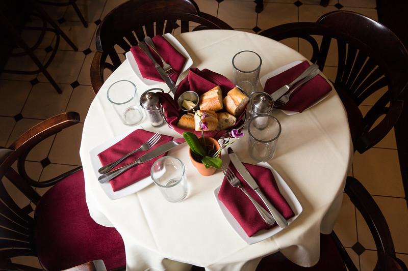 restaurant-060.jpg