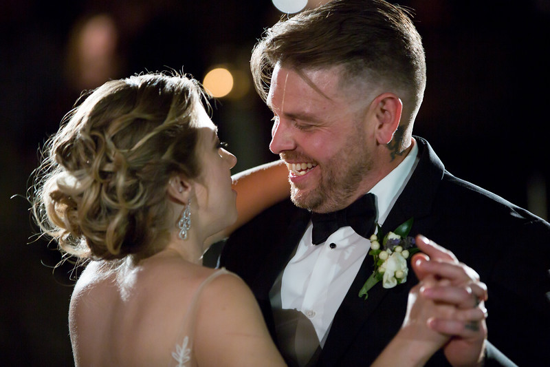 Hofman Wedding-789.jpg