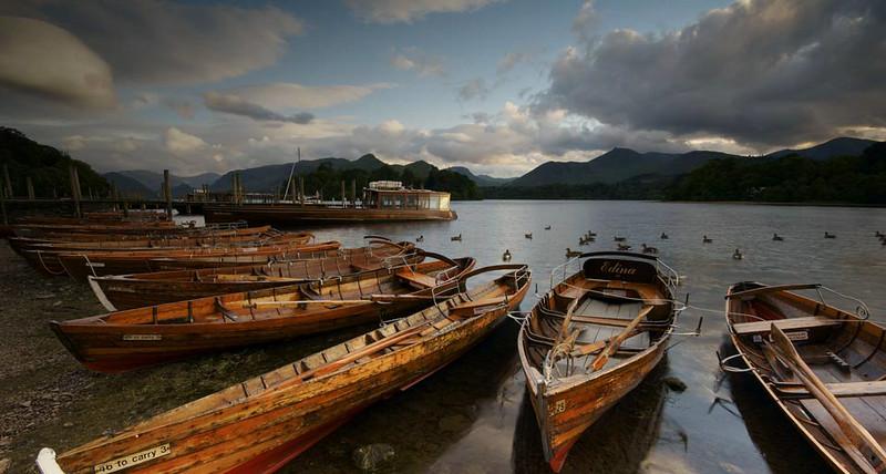 Boats_EN-GB786619385.jpg
