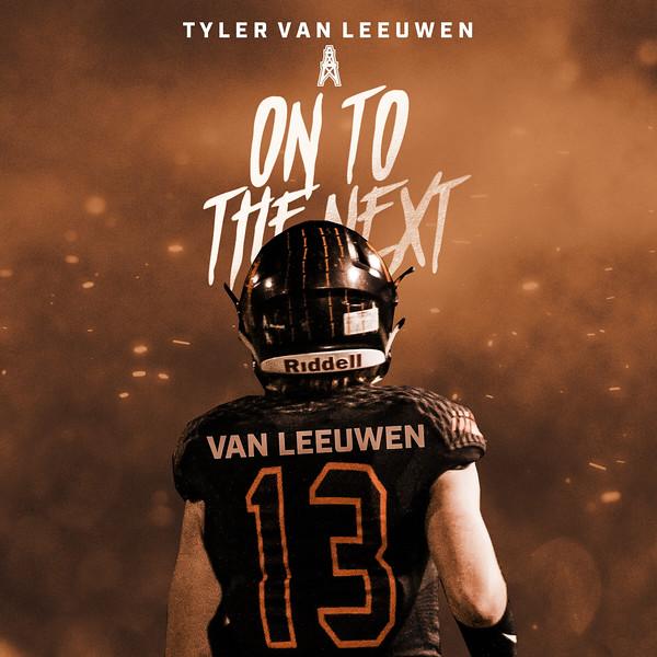 Tyler Van Leeuwen.jpg