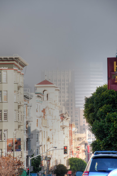 foggy-san francisco.jpg