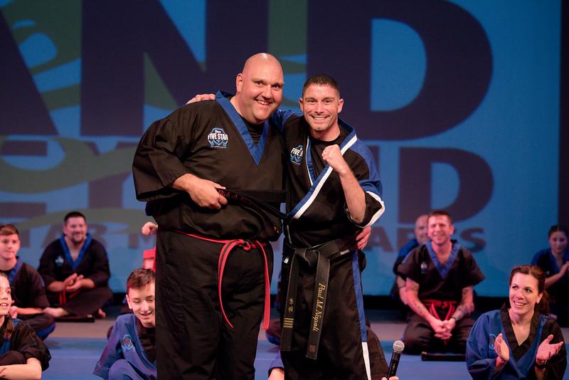 Black Belt Spectacular Belt Ceremony June 16 2018-116.jpg