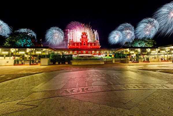 Disney Photomagic