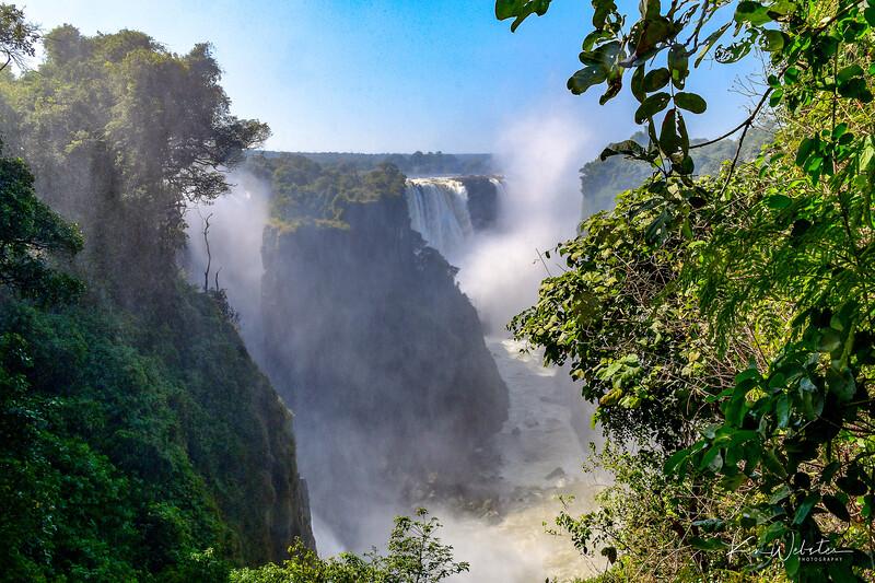 2019 Africa FB Select-105.jpg