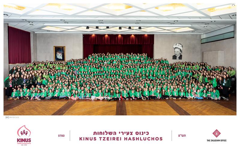 Kinus Tzeirei Hashluchos 5780 - Group Photo.jpg