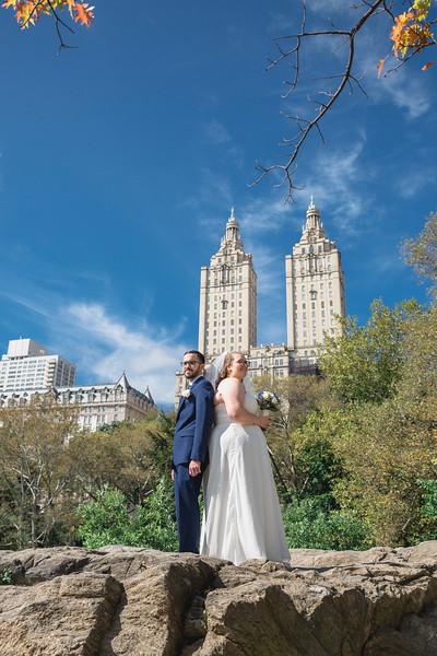 Central Park Wedding - Hannah & Eduardo-241.jpg