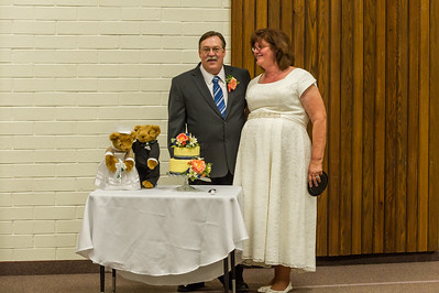 2015-06-06 Cottrell-Zimmer Wedding