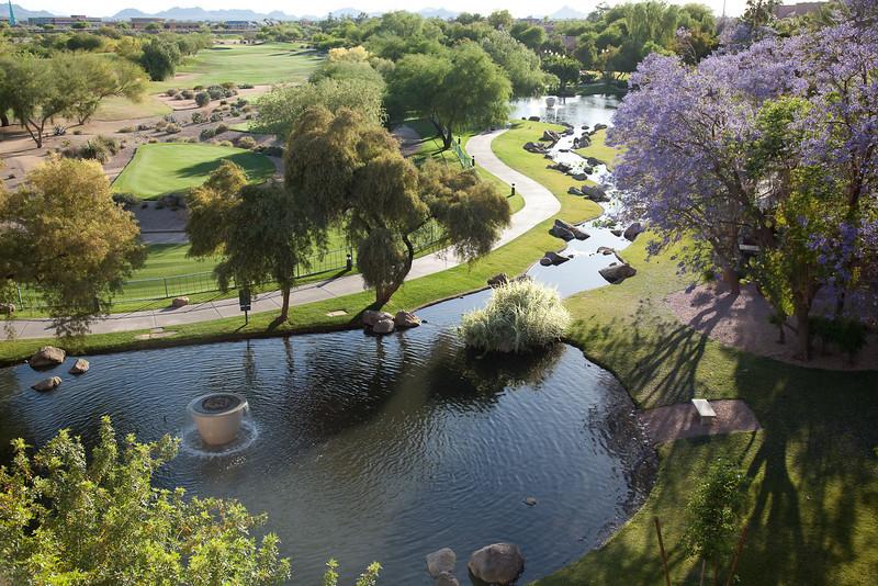 Scottsdale w-Windy 4-11-0291.jpg