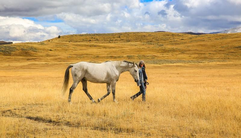 Master Key Ranch 33.jpg