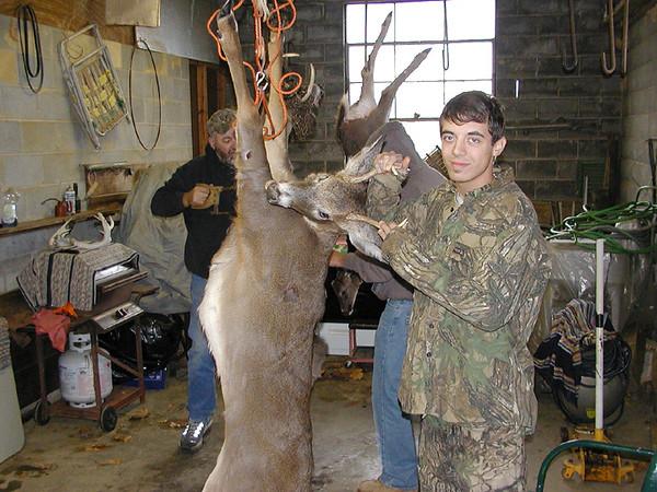 Jared first deer 1.jpg