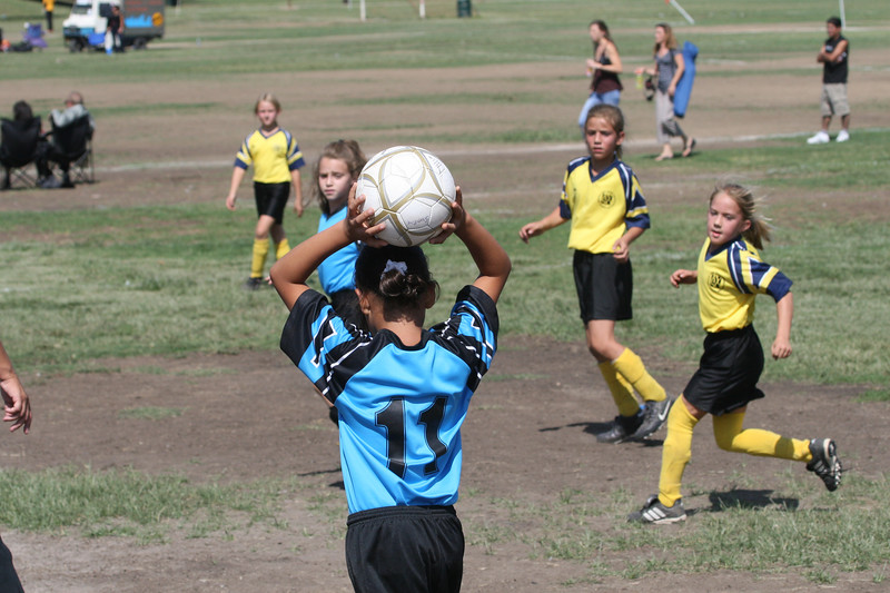 Soccer07Game3_204.JPG